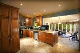 kitchen television ideas kitchen television ideas best of furniture innovative ikea