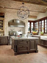brick kitchen ideas exposed brick kitchen wood and brick kitchen idea exposed brick wall