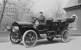 the evolution of car design from 1910 to now the shutterstock blog