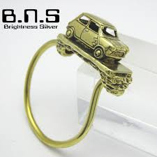 classic key rings images Brightness silver mini mini key ring key ring brass brass key jpg