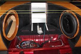 jeep custom console custom jeep wrangler maximumaudiovideo