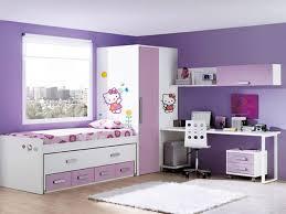 bureau enfant hello design interieur mobilier chambre enfant theme hello bureau