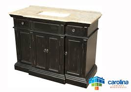 places to buy bathroom vanities closeout bathroom fixtures ikea bathroom sinks bathroom vanity