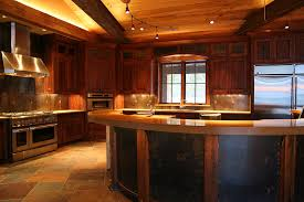 custom and refaced kitchens services designs custom kitchens
