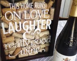16x20 huge wine cork holder wine shadow box wine cork