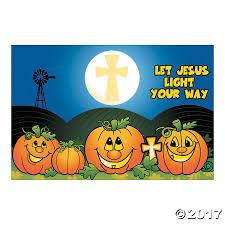 christian halloween decor toys u0026 crafts party supplies canada