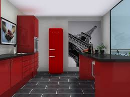 how to design a kitchen remodel with free software kitchen remodel roomsketcher