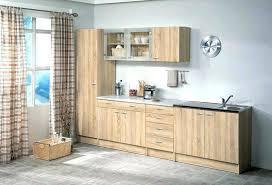 modele cuisine equipee modale de cuisine acquipace modale cuisine equipee modele de cuisine