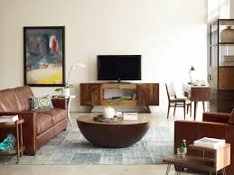 feng shui wohnzimmer einrichten wohnzimmer gestaltung nach feng shui regeln harmonie ist angesagt