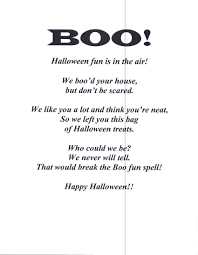 best 25 halloween poems for kids ideas on pinterest halloween