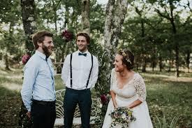 photographe mariage landes yoris photographe mariage landes 8 la mariee aux pieds nus