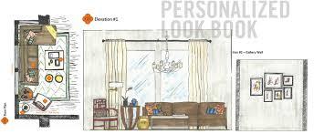 Interior Design Online Services by An Affordable Interior Design Service Gh Idesign Is The
