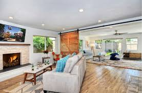 anaheim family room addition and remodel harriet anaheim ca