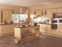 Design Your Kitchen Design Your Kitchen Design Your Kitchen For Baking Porch Advice