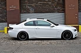bmw series 3 white and concept cars bmw 3 series