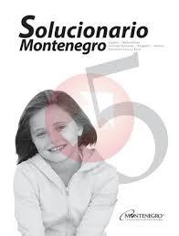 examen montenegro 3 grado primaria solucionario de 5º montenegro 2015 by juana maria flores zapata issuu