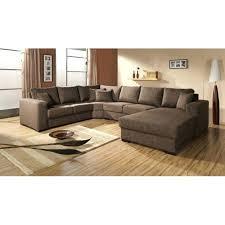 canape 7 places d angle grand canape d angle en tissu meublesline canapac dangle 6 7 places
