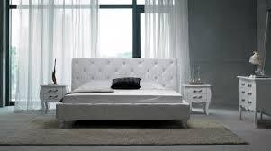 White Cream Bedroom Furniture Top 68 Fabulous Modern Grey Bedroom Furniture Sets Black Bedding