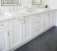 tile bathroom floor ideas stunning slate bathroom floor with slate tiles for bathroom floor