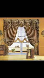 15 best luxury curtains images on pinterest luxury curtains