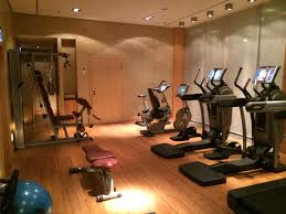small gym small exercise room houzz small gym and the