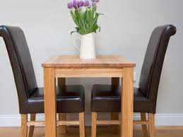 two seat kitchen table awesome small dining tables for two full size of 2 seat table and
