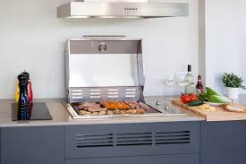u install it kitchens alfresco outdoor kitchens adelaide alfresco outdoor bbq kitchen features
