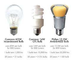 common light bulb types what kind of light bulb for equivalent 91 what kind of lightbulb for