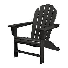 furniture pretty adirondack chair cushions for home furniture trex outdoor furniture hd patio adirondack chair in charcoal black