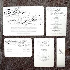 formal wedding invitations formal wedding invitation address etiquette fill invitations