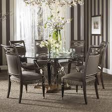 hit dining room antique white set rugs ideas laminate floor wood
