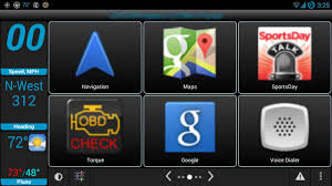 Android Home Car Home Ultra For Android Brian S Blog