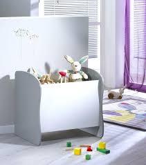 chambre mister bouh mister meuble great meuble de rangement volutif en coffre