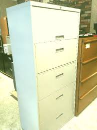 wide lateral file cabinet lateral files filing and storage used office furniture catelog