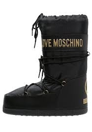 womens boots uk office moschino boots uk shop the official