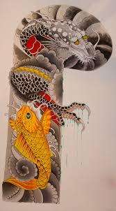japanese dragon tattoo sleeve designs tag japanese dragon tattoo sleeve designs best tattoo design