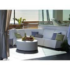 All Modern Outdoor Furniture by Frank Gehry Original Heller Modern Outdoor Bench Silver Modern