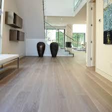 pleasing 60 modern wood flooring design ideas of best 25 bamboo