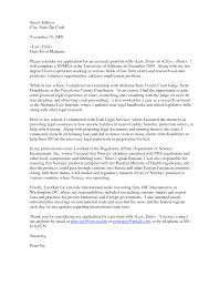 international lawyer cover letter safety specialist cover letter