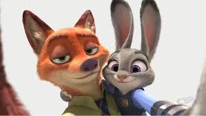 furries rejoice after u0027zootopia u0027 wins best animated feature oscar
