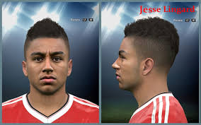 pes 2013 hairstyle download new hairstyle pes 2013 baby since ga