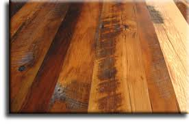 reclaimed wood flooring in antique pine wormy chestnut and