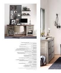 Cool Desk Ideas The 25 Best Cool Desk Chairs Ideas On Pinterest Ikea Hack Chair