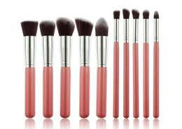 Discount Professional Makeup Discount Professional Makeup Brushes Suppliers Best Discount