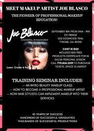 makeup school cost joe blasco makeup school cost fay
