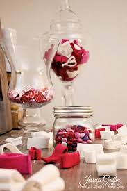 valentine u0027s day decor