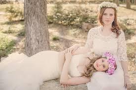 wedding photographer dallas dallas wedding photographers k s photography real moments you