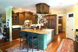 green kitchen islands corner kitchen island designs mypaintings info
