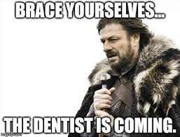 Adrian Meme - adrian paruas dmd general and cosmetic dentistry hollywood