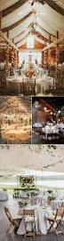 32 rustic wedding decoration ideas inspire your big day oh